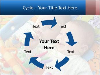 0000086882 PowerPoint Template - Slide 62