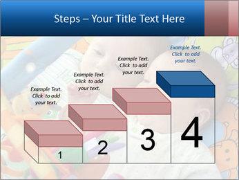 0000086882 PowerPoint Template - Slide 64