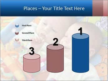 0000086882 PowerPoint Template - Slide 65