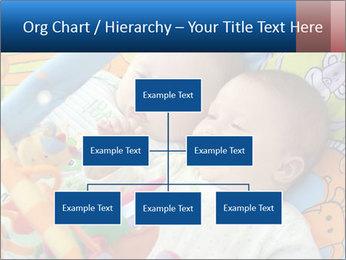 0000086882 PowerPoint Template - Slide 66
