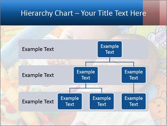 0000086882 PowerPoint Template - Slide 67