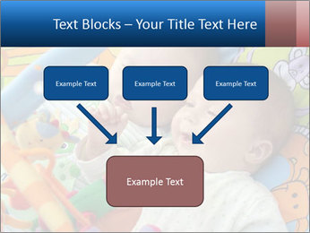 0000086882 PowerPoint Template - Slide 70