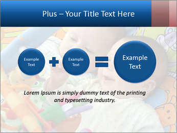 0000086882 PowerPoint Template - Slide 75