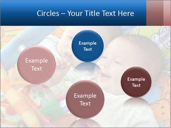 0000086882 PowerPoint Template - Slide 77