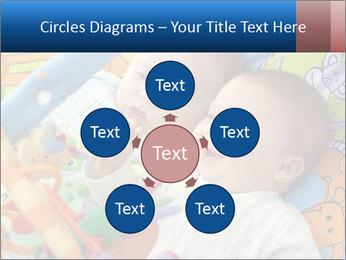 0000086882 PowerPoint Template - Slide 78
