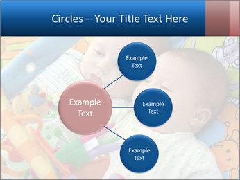 0000086882 PowerPoint Template - Slide 79