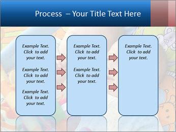 0000086882 PowerPoint Template - Slide 86