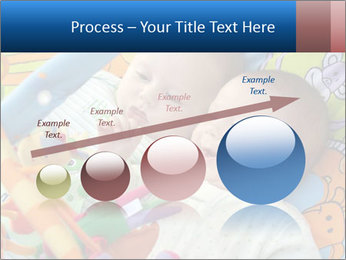 0000086882 PowerPoint Template - Slide 87