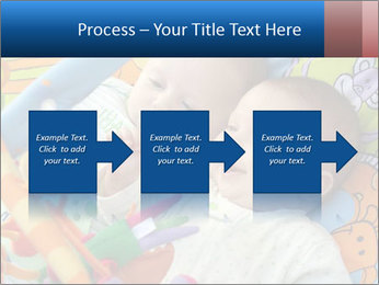 0000086882 PowerPoint Templates - Slide 88