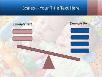 0000086882 PowerPoint Template - Slide 89