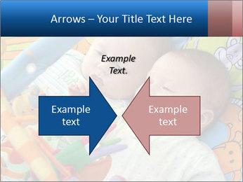 0000086882 PowerPoint Template - Slide 90