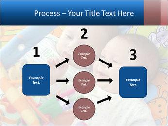0000086882 PowerPoint Template - Slide 92