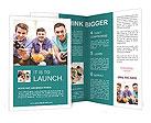 0000086883 Brochure Template