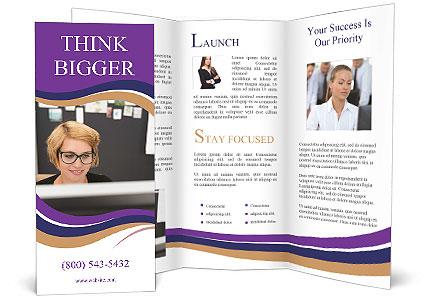 0000086884 Brochure Template