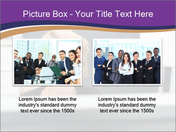 0000086884 PowerPoint Templates - Slide 18