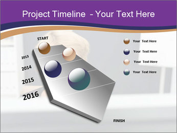 0000086884 PowerPoint Templates - Slide 26