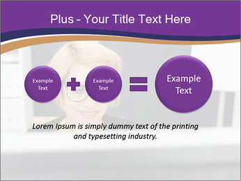 0000086884 PowerPoint Templates - Slide 75