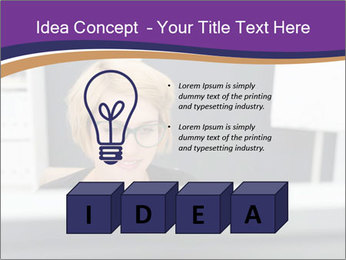 0000086884 PowerPoint Templates - Slide 80