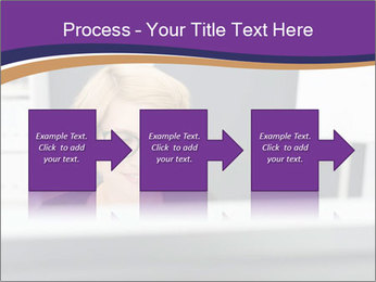 0000086884 PowerPoint Templates - Slide 88