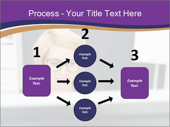 0000086884 PowerPoint Templates - Slide 92