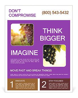 0000086885 Flyer Templates