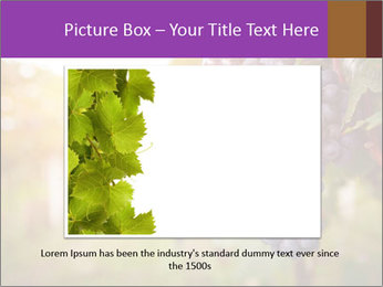 0000086885 PowerPoint Template - Slide 15