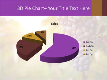 0000086885 PowerPoint Template - Slide 35
