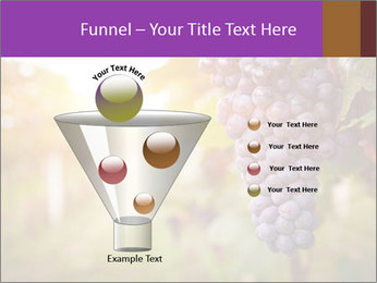0000086885 PowerPoint Template - Slide 63