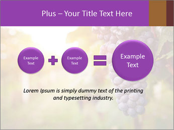0000086885 PowerPoint Template - Slide 75