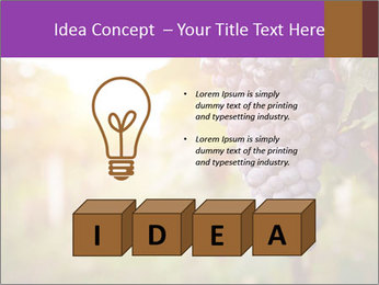 0000086885 PowerPoint Template - Slide 80