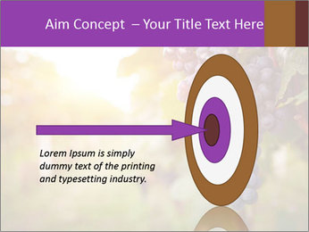 0000086885 PowerPoint Template - Slide 83
