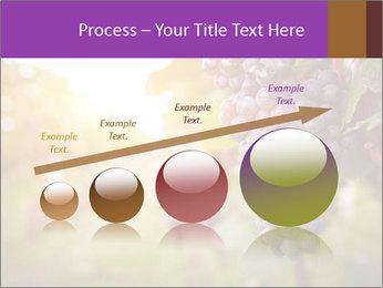0000086885 PowerPoint Template - Slide 87