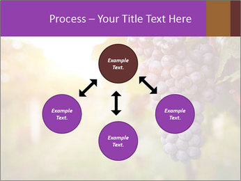 0000086885 PowerPoint Template - Slide 91