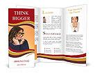 0000086886 Brochure Templates