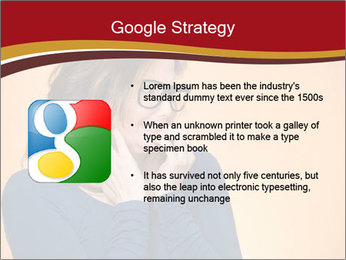 0000086886 PowerPoint Templates - Slide 10