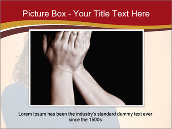 0000086886 PowerPoint Template - Slide 16