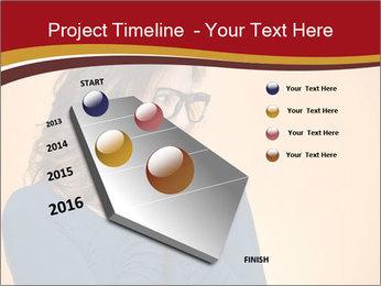 0000086886 PowerPoint Templates - Slide 26
