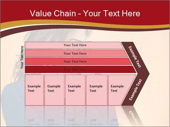 0000086886 PowerPoint Templates - Slide 27