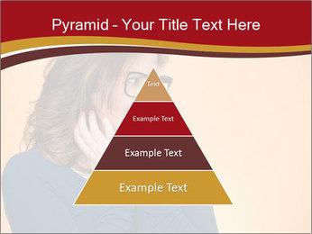 0000086886 PowerPoint Templates - Slide 30
