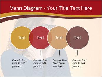 0000086886 PowerPoint Templates - Slide 32