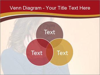 0000086886 PowerPoint Templates - Slide 33