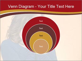 0000086886 PowerPoint Templates - Slide 34