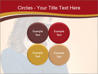 0000086886 PowerPoint Templates - Slide 38