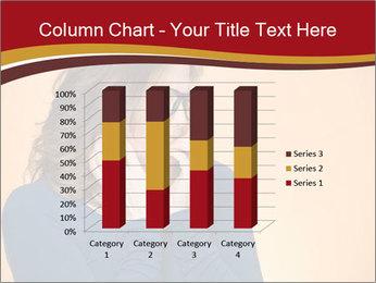 0000086886 PowerPoint Templates - Slide 50