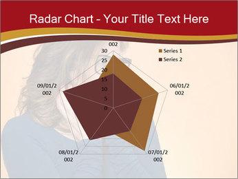 0000086886 PowerPoint Templates - Slide 51