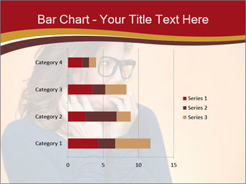 0000086886 PowerPoint Templates - Slide 52