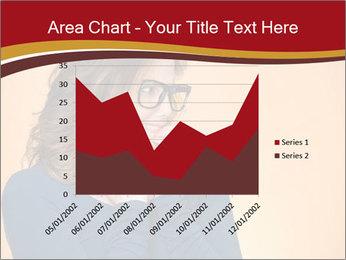 0000086886 PowerPoint Templates - Slide 53