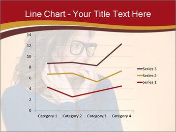 0000086886 PowerPoint Templates - Slide 54