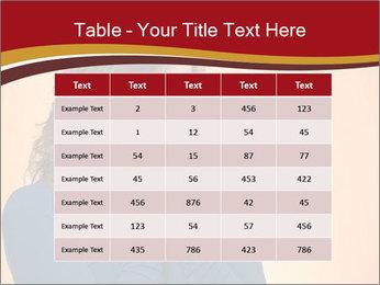 0000086886 PowerPoint Templates - Slide 55