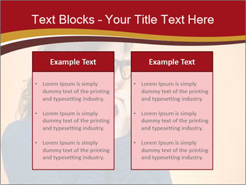 0000086886 PowerPoint Templates - Slide 57